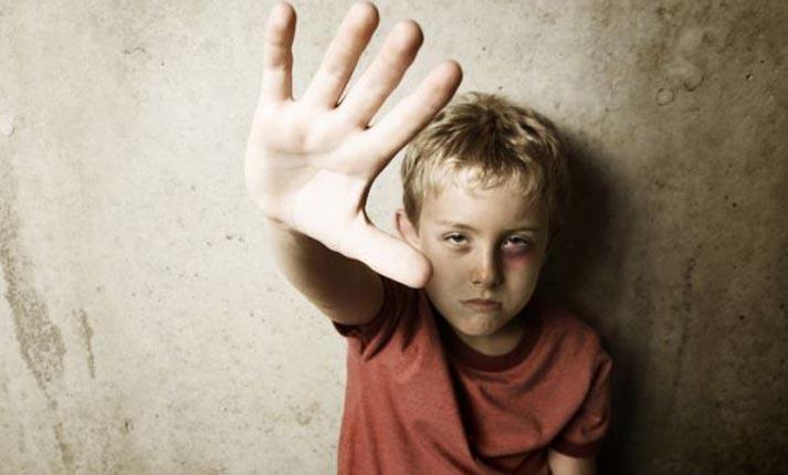 Η βία και η σεξουαλική κακοποίηση απειλούν εκατομμύρια παιδιά παγκοσμίως