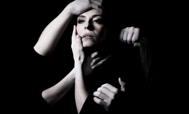 Καλοκαίρι 2018: «Αντιγόνη» του Σοφοκλή, σε σκηνοθεσία Αιμίλιου Χειλάκη - Μανώλη Δούνια