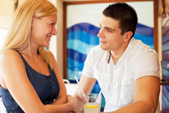 online dating κινητό τηλέφωνο