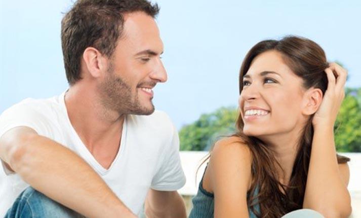 ραντεβού φλερτ sites διαφυλετικός dating Μέσης Ανατολής