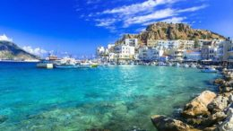 karpathos_pikoilomorfa_ksexoristi_featured