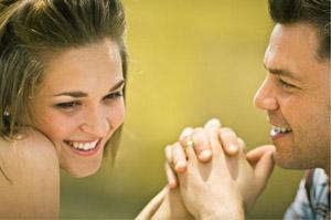 Κατακτώντας τη γυναίκα που θέλεις