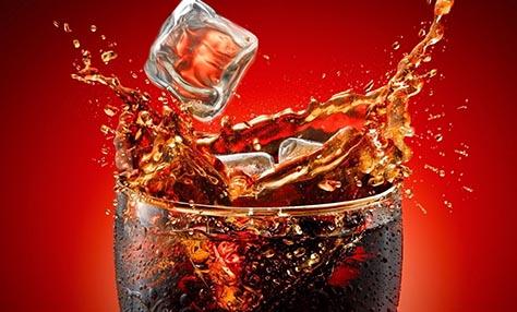Κατανάλωση σόδας: μια όχι και τόσο αθώα δραστηριότητα για την υγεία