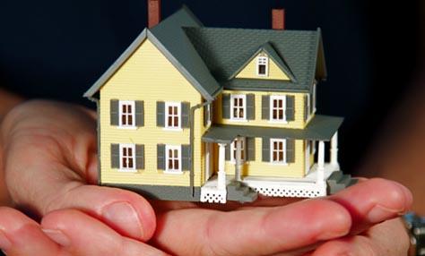 Καθαρίστε την αρνητική ενέργεια του σπιτιού σας