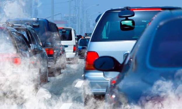 Καθαρότερα αυτοκίνητα στους δρόμους της Ε.Ε. ζητά η ευρωβουλή