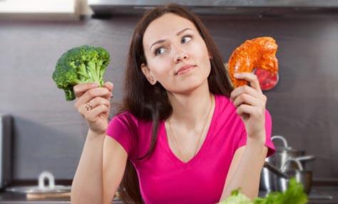 Καθημερινές συνήθειες που απενεργοποιούν το μεταβολισμό μας