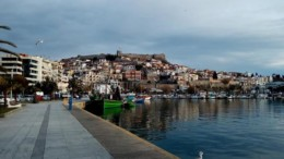 kavala_mia_poli_kosmima_featured