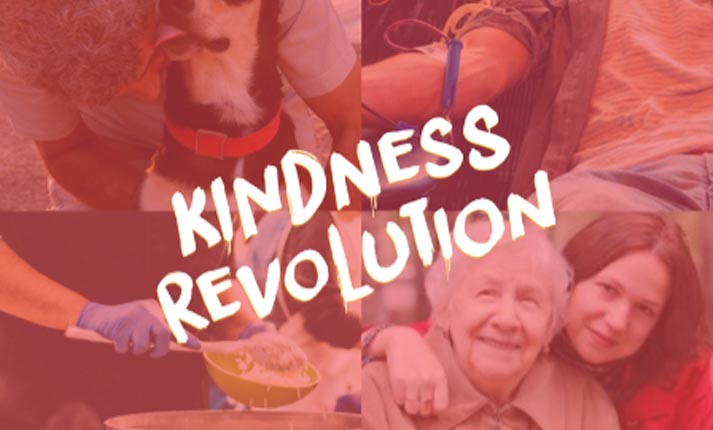 kindness_revolution_pare_meros_stin_megaluteri_epanastasi_prosforas_featured