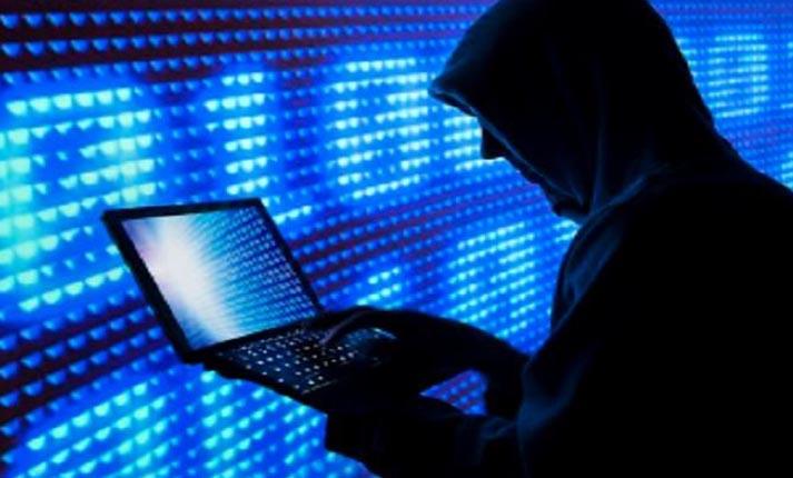 Γνωριμίες στο διαδίκτυο απάτες αρμονικό