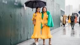 kitrino_to_xroma_pou_tha_dosei_entasi_kai_stul_se_kathe_outfit_featured
