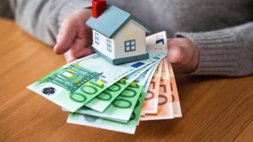 «Κλείδωσαν» τα κριτήρια για το επίδομα ενοικίου: Ποιοι νοικοκυριά το δικαιούνται