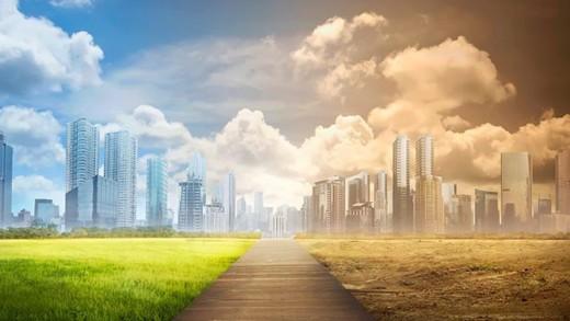 Κλιματική αλλαγή: Πώς επηρεάζει την υγεία μας