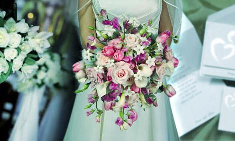 976acb70a573 Πως να υπολογίσετε το κόστος του γάμου σας - Flowmagazine