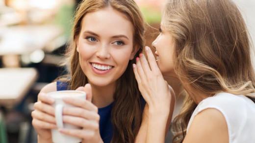 Κουτσομπολιό: Γιατί αρέσει σε τόσο πολλούς ανθρώπους;