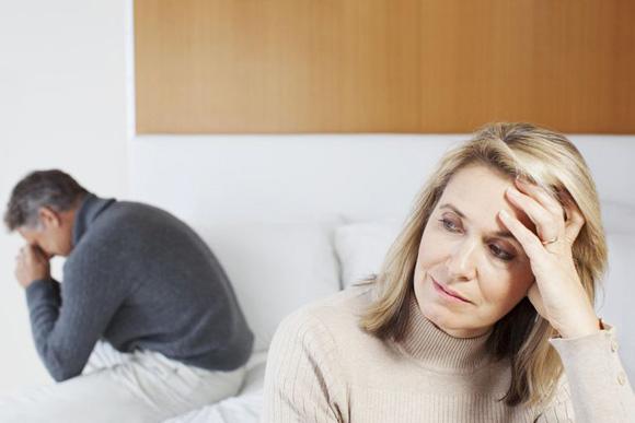 Κρίση μέσης ηλικίας: Τι είναι και πώς μπορούμε να τη διαχειριστούμε