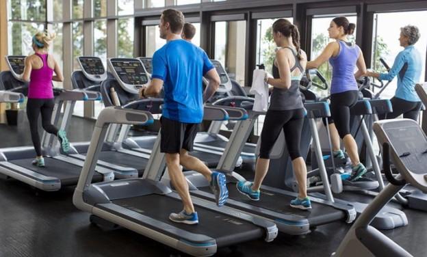 Ξεκίνησες γυμναστήριο; Tips για να συνεχίσεις ακάθεκτος!