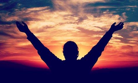 Ξεκινήστε κάθε μέρα σας με έμπνευση – 6 Σεπτεμβρίου 2017