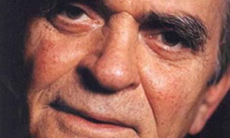 Λευτέρης Παπαδόπουλος: Στίχοι σαν το παλιό καλό κρασί