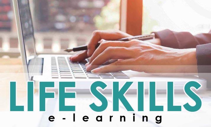 Life Skills E-learning για πρώτη φορά στην Ελλάδα από το Believe In You