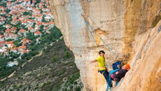 Local Moods: Δημιουργικός τουρισμός στην Πελοπόννησο