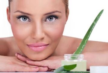 Μάσκες για τη θεραπεία κοινών δερματικών προβλημάτων