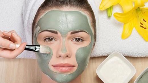 Μάσκες ομορφιάς για το καλοκαίρι