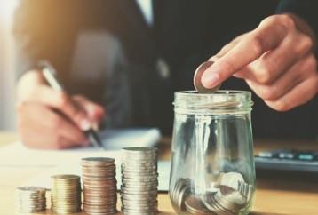 Μάθετε να διαχειρίζεστε το χρήμα στη ζωή σας -Σεμινάριο Believe In You