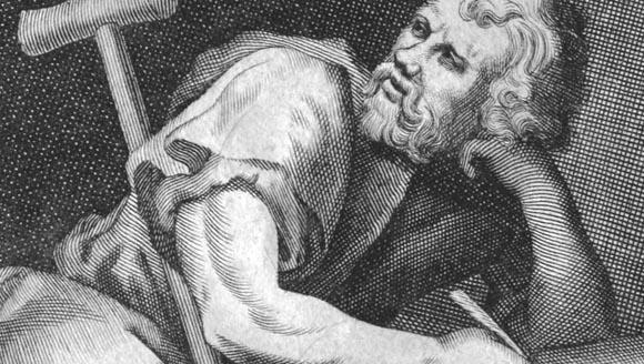 Μαθήματα ζωής από τον Στωικισμό: Μέρος Β
