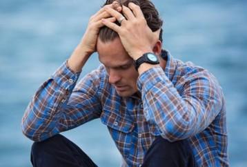 Μαθημένη Ανικανότητα - πώς εγκαταλείπεις την προσπάθεια