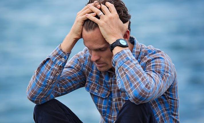 Μαθημένη Ανικανότητα – πώς εγκαταλείπεις την προσπάθεια