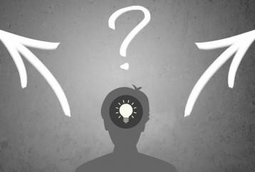 Μεθοδολογία λήψης σωστών αποφάσεων