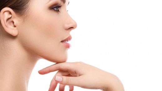 Μη ενέσιμη μεσοθεραπεία: τι προσφέρει στο δέρμα μας;