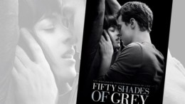 mia_kritiki_gia_tin_tainia_50_shades_of_grey_featured