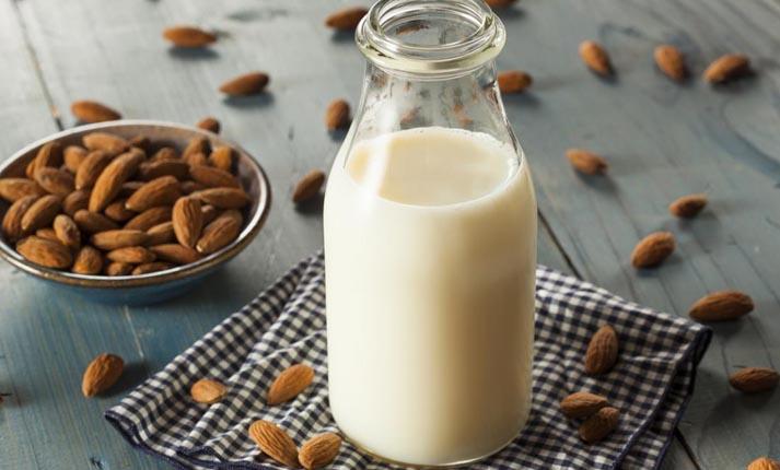 Μία νέα εποχή γάλακτος!