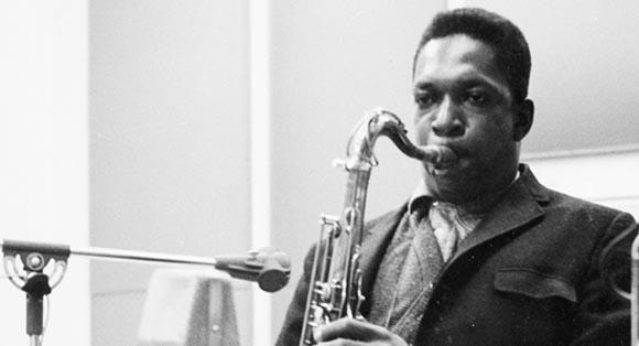 Miles Davis, η ιδιοφυία της τζαζ