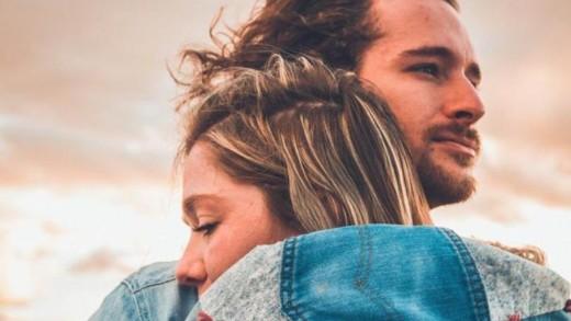 Μήπως σε χειραγωγούν συναισθηματικά; Τα 3 σημάδια που πρέπει να αναγνωρίσεις