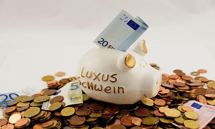 Η «πρόκληση των 365 ημερών» υπόσχεται πως περίπου 1.400 ευρώ θα σας έχουν μείνει μέχρι το τέλος του χρόνου