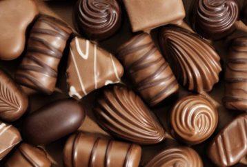 «Μουσείο Σοκολάτας» στην πλατεία Πανεπιστημίου στον Βόλο