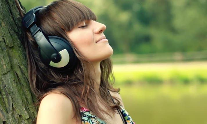 Μουσική, η μαγική εκείνη χρονοκάψουλα