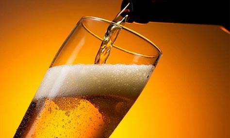 Μπύρα χωρίς αλκοόλ, πλεονεκτήματα και αλήθειες