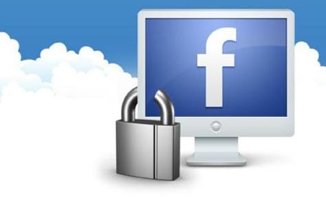 Μυστικά για περισσότερη ασφάλεια στο Facebook!