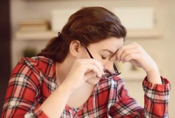 Μύθοι και πραγματικότητα για το άγχος