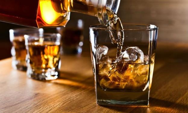 Μύθοι και πραγματικότητα για το αλκοόλ