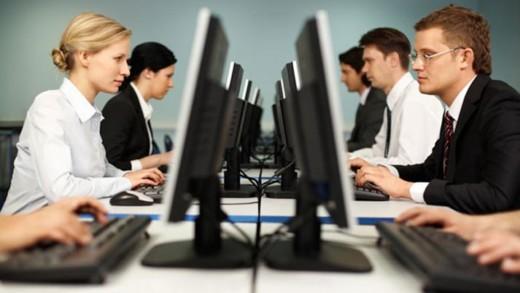 Νέο πρόγραμμα Σεπτεμβρίου εκπαίδευσης και πιστοποίησης πληροφορικής με επιδότηση