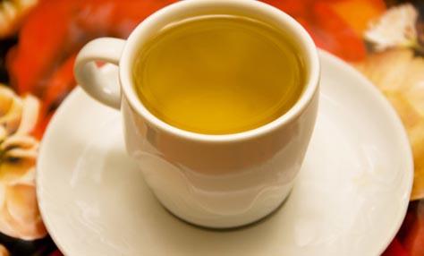 Νερό με μέλι κάθε πρωί