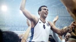 nikos_gkalis_o_vasilias_tou_ellinikou_mpasket_featured