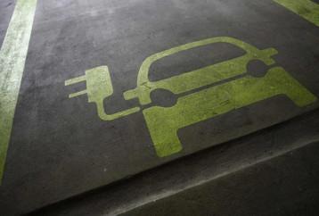 Νορβηγία: Στόχος όλα τα νέα οχήματα να είναι ηλεκτρικά το 2025