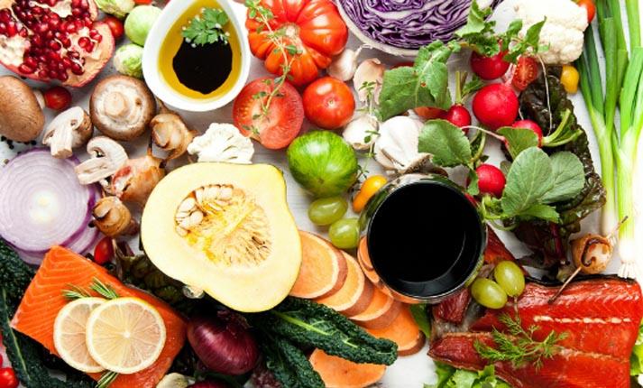 Νορβηγική διατροφή: Γιατί είναι τόσο ωφέλιμη
