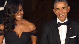 o_barack_obama_mas_leei_tis_treis_erotiseis_pou_prepei_na_kanete_ston_eauto_sas_prin_pantreuteite_featured