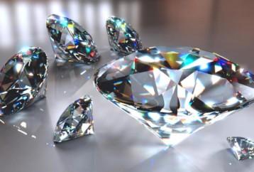 Ο εμπορικός μύθος γύρω από τα διαμάντια